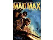 MAD MAX:FURY ROAD 9SIAA763XB5828