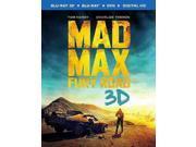 MAD MAX:FURY ROAD 9SIAA763US9179