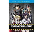 DAIMIDALER:PRINCE VS PENGUIN EMPIRE C 9SIAA763US5624