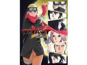 LAST:NARUTO THE MOVIE 9SIAA763XC2736