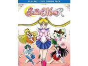 SAILOR MOON R:SEASON 2 PART 2 9SIA17P3U96317