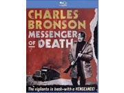 MESSENGER OF DEATH 9SIAA763US4600