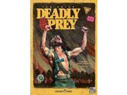 DEADLY PREY 9SIAA763UZ3614