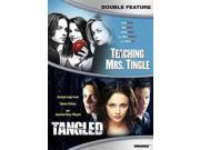 MRS. TINGLE/TANGLED