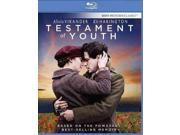 TESTAMENT OF YOUTH 9SIA17P3U94453