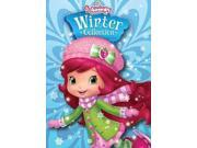 STRAWBERRY SHORTCAKE:SHORTCAKE WINTER 9SIA9UT62P3372