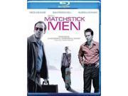 MATCHSTICK MEN 9SIAA763US8881