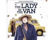 LADY IN THE VAN (OSC) 9SIA9UT6630562