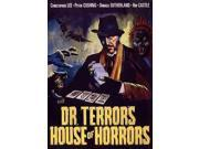 DR. TERROR'S HOUSE OF HORRORS 9SIAA765822593