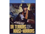 DR. TERROR'S HOUSE OF HORRORS 9SIAA765803930