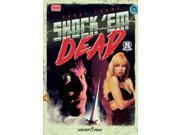 SHOCK EM DEAD 9SIV0W86KC5503
