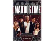 MAD DOG TIME 9SIAA763XA4602
