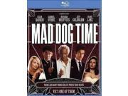 MAD DOG TIME 9SIAA763US5230