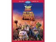 TOY STORY THAT TIME FORGOT 9SIA9UT5Z78617