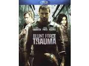 BLUNT FORCE TRAUMA 9SIAA763US8977