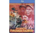 SIEGE OF FIREBASE GLORIA 9SIA9UT6605496