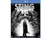 WWE:STING INTO THE LIGHT 9SIA17P3U97088