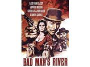 BAD MAN'S RIVER 9SIAA765873585