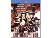 BAD MAN'S RIVER 9SIA17P3U97149
