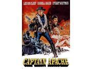 CAPTAIN APACHE 9SIAA765873194