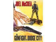 GUNFIGHT AT DODGE CITY 9SIA17P3U97085