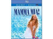 MAMMA MIA:MOVIE 9SIAA765801824