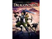 DRAGON NEST:WARRIORS' DAWN 9SIV1976XX4912