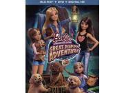 BARBIE & HER SISTERS IN THE GREAT PUP 9SIA17P3UB2105