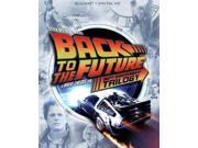 BACK TO THE FUTURE 30TH ANNIVERSARY T 9SIAA763US4711