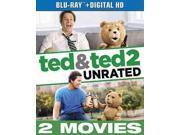 TED/TED 2 9SIAA763US6838