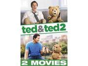 TED/TED 2 9SIA17P3UB1046