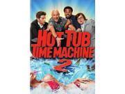 HOT TUB TIME MACHINE 2 9SIV0W86KK0621