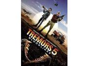TREMORS 5:BLOODLINES 9SIA17P3UB1591