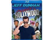 JEFF DUNHAM:UNHINGED IN HOLLYWOOD 9SIV1976XX2847