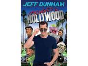 JEFF DUNHAM:UNHINGED IN HOLLYWOOD 9SIV1976XX1597