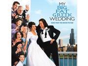 MY BIG FAT GREEK WEDDING (OST) 9SIA17P3UB2226