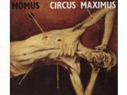 CIRCUS MAXIMUS 9SIA17P3UB0861