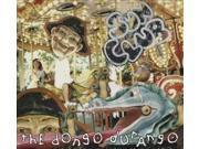 DONGO DURANGO 9SIA17P3U94907