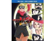 LAST:NARUTO THE MOVIE 9SIAA763UZ4767