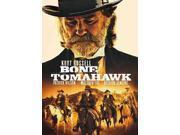 BONE TOMAHAWK 9SIA17P3U97035