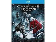 CHRISTMAS HORROR STORY 9SIAA765803778