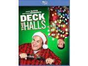 DECK THE HALLS 9SIA9UT6630090