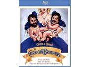 CHEECH & CHONG'S THE CORSICAN BROTHER 9SIAA763US6083