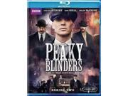 PEAKY BLINDERS:SEASON TWO 9SIAA763US9616