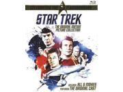 STAR TREK:ORIGINAL MOTION PICTURE COL 9SIAA763US4730