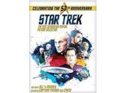 STAR TREK:NEXT GENERATION MOTION PICT 9SIAA765822151