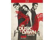 FROM DUSK TILL DAWN:SERIES SEASON 2 9SIAA763UT1190