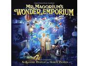 MR. MAGORIUM'S WONDER EMPORIUM (OST) 9SIA17P3X26737