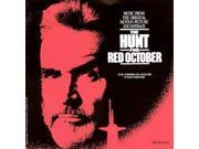 HUNT FOR RED OCTOBER (OST) 9SIA17P3X29528