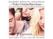 VICKY CRISTINA BARCELONA (OST) 9SIA17P3X30176